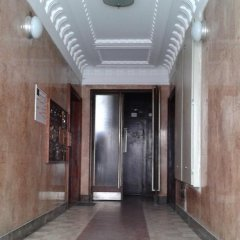 Апартаменты Studio Katy интерьер отеля