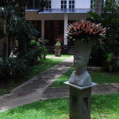 Отель Gomez Place Шри-Ланка, Негомбо - отзывы, цены и фото номеров - забронировать отель Gomez Place онлайн фото 8