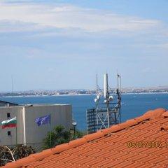 Отель Etara 3 ApartComplex Свети Влас пляж фото 2