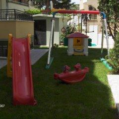 Отель Liman Apart детские мероприятия фото 2