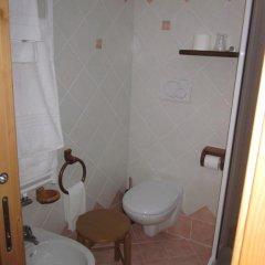 Отель Al Moleta 2* Стандартный номер фото 10