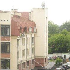 Dostoevsky Hostel фото 2