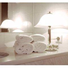 Hotel Vavrinec 3* Стандартный номер