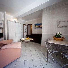 Отель Case di Sicilia Студия фото 12