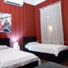 Отель Metekhi Eight Грузия, Тбилиси - отзывы, цены и фото номеров - забронировать отель Metekhi Eight онлайн комната для гостей
