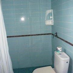 RIG Hotel Plaza Venecia 3* Стандартный номер с различными типами кроватей фото 32