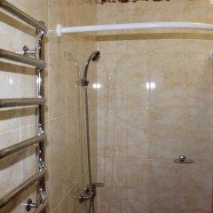 Гостиница Golden Lion Hotel Украина, Борисполь - отзывы, цены и фото номеров - забронировать гостиницу Golden Lion Hotel онлайн ванная фото 2