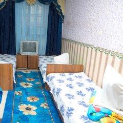 Гостиница Anna Guest House детские мероприятия
