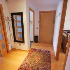 Отель Taulat Sdb Барселона комната для гостей фото 3