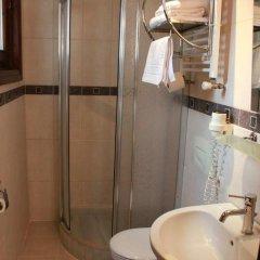 Hotel SultanHill 3* Стандартный номер с различными типами кроватей фото 5