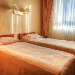 Отель Доминик 3* Люкс фото 9