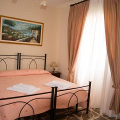 Отель B&B Pepito Стандартный номер фото 2