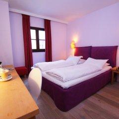 Отель Eden Antwerp By Sheetz Hotels 3* Номер Комфорт фото 4