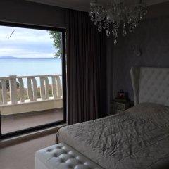 Отель Grand Arman 2 Complex Люкс с различными типами кроватей фото 7