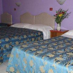 Hotel Altavilla 9 2* Стандартный номер с различными типами кроватей фото 49