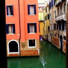 Hotel San Luca Venezia фото 2