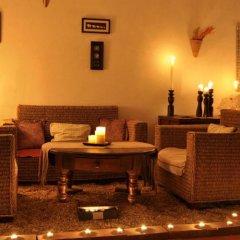 Отель Nomad Hotel Венгрия, Носвай - отзывы, цены и фото номеров - забронировать отель Nomad Hotel онлайн интерьер отеля фото 3