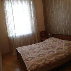 Апартаменты рядом с Каскадом комната для гостей фото 3