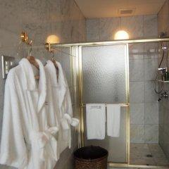 Sankara Hotel & Spa Yakushima 4* Полулюкс фото 11