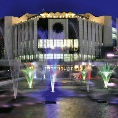 Отель Ibis Sofia Airport Болгария, София - 10 отзывов об отеле, цены и фото номеров - забронировать отель Ibis Sofia Airport онлайн фото 2
