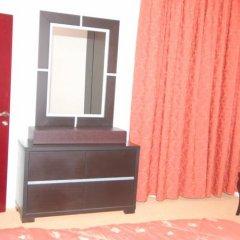 Adam Plaza Hotel Apartments удобства в номере