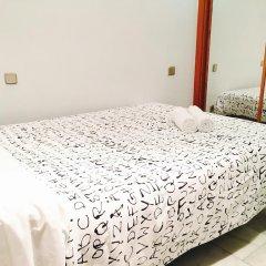 Отель Apartamentos Good Stay Prado Испания, Мадрид - отзывы, цены и фото номеров - забронировать отель Apartamentos Good Stay Prado онлайн комната для гостей фото 3