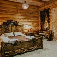 Отель Спа-Курорт Кедровый Белокуриха спа фото 2