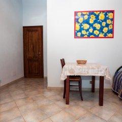 Отель Cala DellArena комната для гостей фото 5