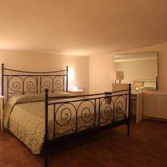 Отель Caveoso 3* Стандартный номер фото 3