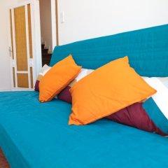 Отель My home in Porto комната для гостей фото 3