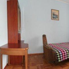 Гостиница Morozko Стандартный номер с различными типами кроватей фото 8