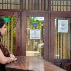 Отель Baywatch Шри-Ланка, Унаватуна - отзывы, цены и фото номеров - забронировать отель Baywatch онлайн фото 4