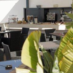 Отель Hostal la Pasajera Испания, Кониль-де-ла-Фронтера - отзывы, цены и фото номеров - забронировать отель Hostal la Pasajera онлайн питание