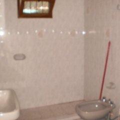 Hostel Rogupani Сан-Рафаэль ванная фото 2