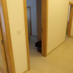 Отель Windsor Point 3 Слима комната для гостей фото 2