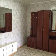 Гостиница Zelenaya Казахстан, Актау - отзывы, цены и фото номеров - забронировать гостиницу Zelenaya онлайн удобства в номере