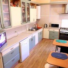 Гостиница Hostel on Italyanskaya в Санкт-Петербурге - забронировать гостиницу Hostel on Italyanskaya, цены и фото номеров Санкт-Петербург в номере