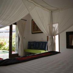 Bali Zen Villas Umalas In Bali Indonesia From 316 Photos Reviews Zenhotels Com