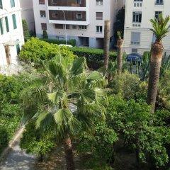 Отель Marazur Republique фото 2