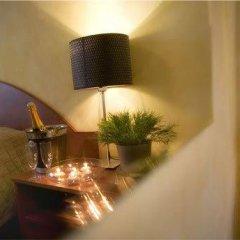 Hotel Sjesta ванная фото 2