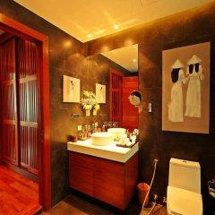 Отель Almali Luxury Residence фото 11