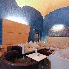 Отель Empire Palace Италия, Рим - 3 отзыва об отеле, цены и фото номеров - забронировать отель Empire Palace онлайн бассейн фото 2
