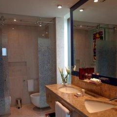 Отель Jumeirah Creekside 5* Номер Делюкс фото 3