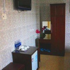 Отель Anna Suong Люкс фото 13