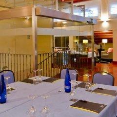 Отель Lusso Infantas фото 2