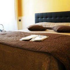 Отель Cola di Rienzo Inn комната для гостей фото 4