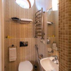 Villa Stanislavskyi Hotel Стандартный номер фото 7