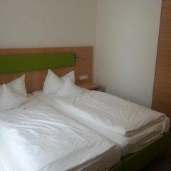 Hotel Astoria 2* Стандартный номер с различными типами кроватей фото 2