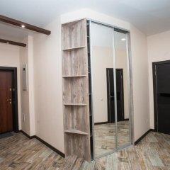 Гостиница Malygina в Тюмени отзывы, цены и фото номеров - забронировать гостиницу Malygina онлайн Тюмень удобства в номере фото 2