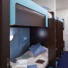 Гостиница Hostel Mila-Travel в Иркутске отзывы, цены и фото номеров - забронировать гостиницу Hostel Mila-Travel онлайн Иркутск удобства в номере фото 2